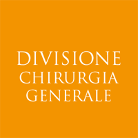 divisione_chirurgia_generale_200