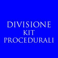 divisione_kit_procedurali_200