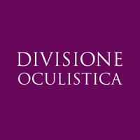 divisione_oculistica_200