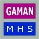 Gaman Logo