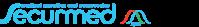 logo_securmerd