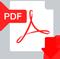 pdf-icon_60